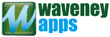 Waveney Apps